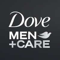 Dove Men+Care (CNW Group/Dove Men+Care)
