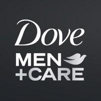 Dove Men+Care (CNW Group/Dove Men+Care)