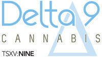 Delta 9 Cannabis Inc. (CNW Group/Delta 9 Cannabis Inc.)