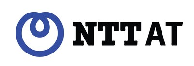 NTT Advanced Technology Corporation to Deliver BlackRidge Technology's Cybersecurity Products to Japanese Market