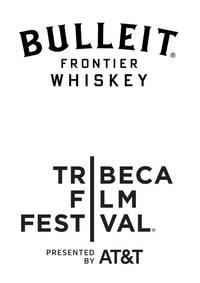 (PRNewsfoto/Bulleit Frontier Whiskey)