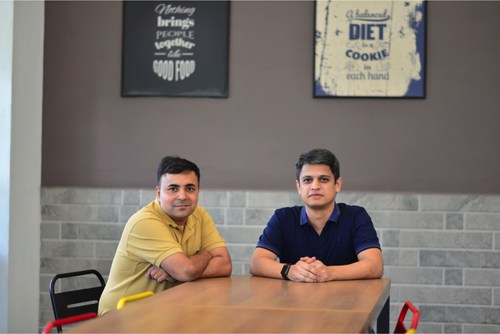 Health-tech AI Startup mfine Raises $17.2 Million in Series B