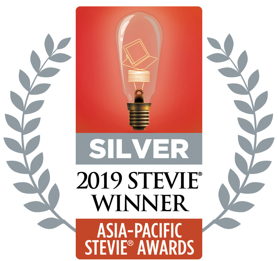 Simplilearn Wins Stevie® Award for Innovation in Customer Service Management, Planning & Practice