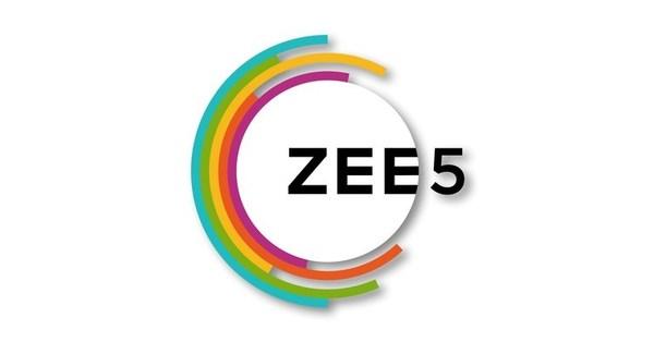 ZEE5 Premieres New Tamil Original Series 'Auto Shankar' for its