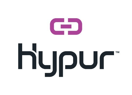 Hypur is the leading provider of electronic payment technology for cannabis and hemp companies.