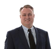 Paul Fudge (CNW Group/Grant Thornton LLP)