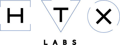 HTX Labs provides immersive training solutions utilizing Virtual Reality technology for enterprise businesses and military organizations. (PRNewsfoto/HTX Labs, LLC)