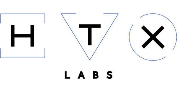 HTX Labs Awarded SBIR Phase I by US Air Force for Virtual