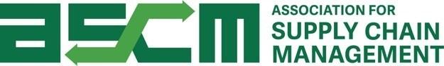 L'Association for Supply Chain Management (Groupe CNW/Association canadienne de gestion des achats (AGCA))