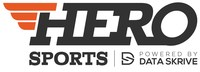 (PRNewsfoto/HERO Sports)