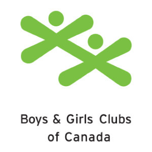 BGCC (CNW Group/UNICEF Canada)