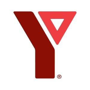 YMCA Canada (CNW Group/UNICEF Canada)