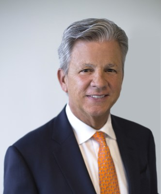 Paul Donahue has been newly elected to the SunTrust Board of Directors. He will join nine directors who were re-elected by shareholders for the coming year, and will continue with the Board in the new combined company following the proposed merger with BB&T Corporation. Donahue is currently the chairman of the board and chief executive officer of Genuine Parts Company.
