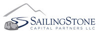 SailingStone Capital Partners LLC