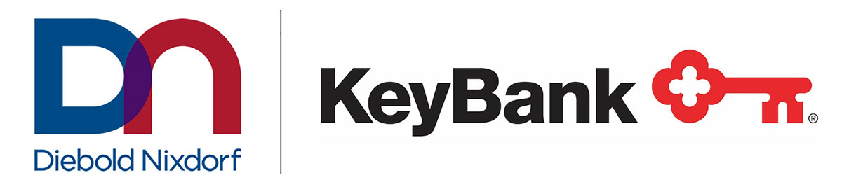 KeyBank Expands Partnership With Diebold Nixdorf To Enable