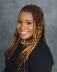 Chesapeake Urology Welcomes Aisha Taylor, M.D., Female Pelvic Medicine Specialist and Reconstructive Surgeon to its Growing Team of Dynamic Female Urology Professionals