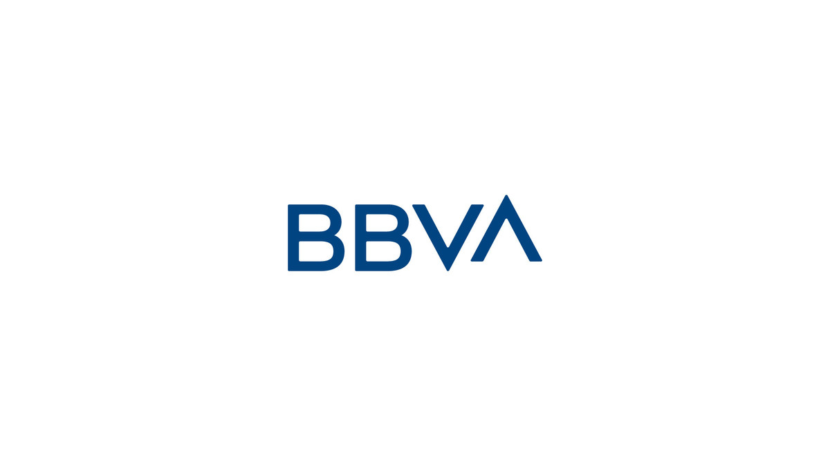 Industry-first BBVA Compass RealTime ARP™ wins Innovator in