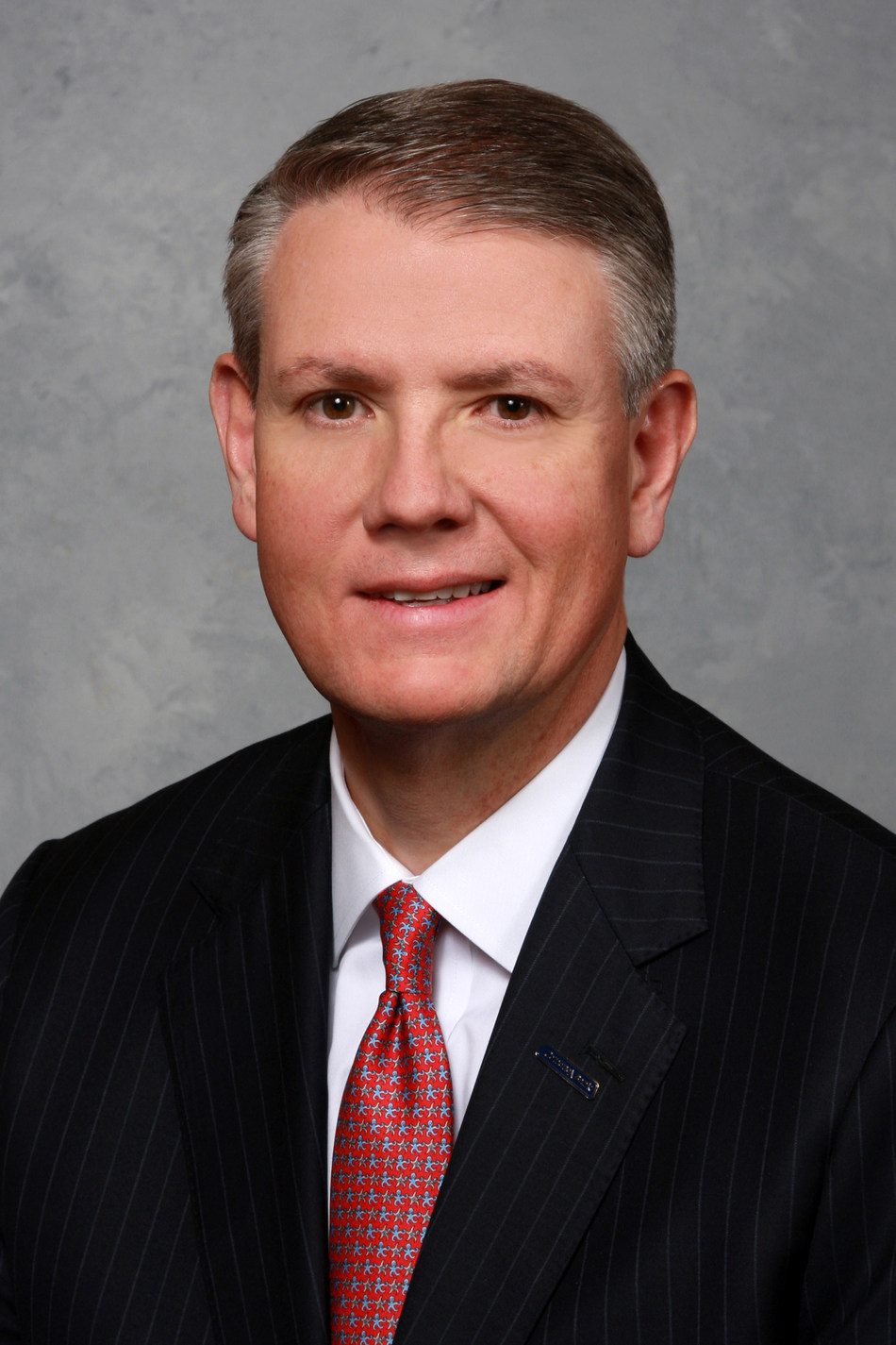 Curtis C. Farmer Named Comerica's Chief Executive Officer