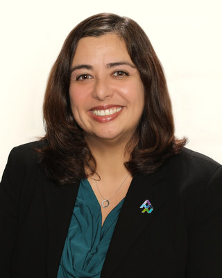 AMN Healthcare (NYSE:AMN), the leader and innovator in workforce solutions and healthcare staffing services, announced that Carolina Araya, Senior Vice President of Client Management in the Nursing Division, has been named Vice President of the Board of the National Association of Travel Healthcare Organizations (NATHO).