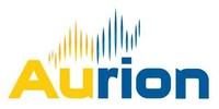 Logo: Aurion (CNW Group/Aurion Resources Ltd.)
