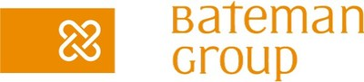 Bateman Group Announces New Portland Office, Key Promotions, and New Hires To Keep Pace With Fast Growth