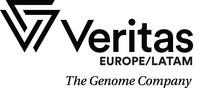 Veritas_Intercontinental_Logo