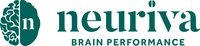 Neuriva – a science-backed dietary supplement and complementary digital training and support program (PRNewsfoto/RB)
