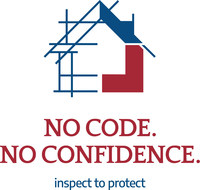 Are you code confident? InspectToProtect.org
