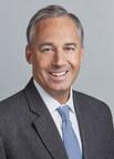 CNSI Names Carl Rosenblatt Executive Vice President, Chief Business Development Officer