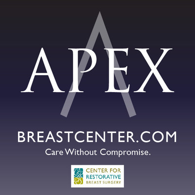 Center for Restorative Breast Surgery: All Women Seeking Breast