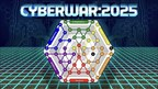 IST Hosts Expeditionary Cyber Wargame Event