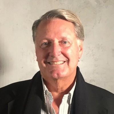 GRYYT Appoints Esteemed Board Member Jeff Burton