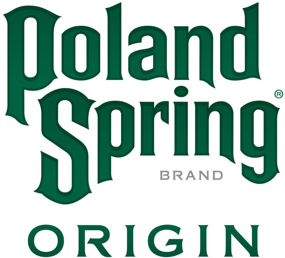 Introducing Poland Spring® ORIGIN - America's Original