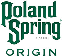 Poland Spring Origin, the first leading American premium bottled spring water, is available to consumers nationwide in 100% rPET bottle.