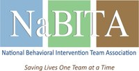 National Behavioral Intervention Team Association