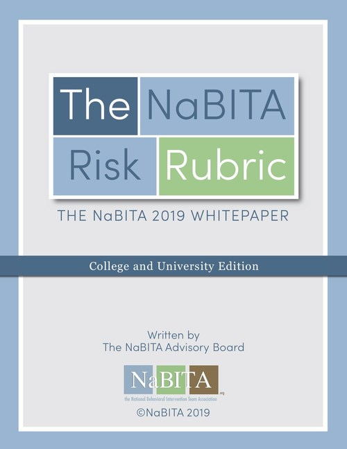2019 NaBITA Whitepaper