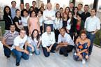 Brazilian Credit Marketplace FinanZero raises USD 11 Million in Series B Round