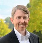 Butler Joins Renasant Bank Board of Directors