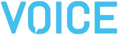 VOICE Summit Logo