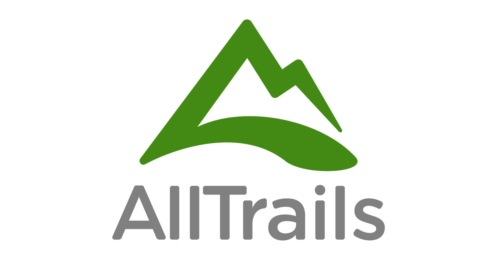 AllTrails Acquires iFootpath