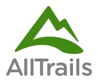 (PRNewsfoto/AllTrails)