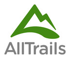 AllTrails Celebrates 1 Million Paid Subscribers