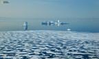 National Geographic Society e representantes da Campanha pela Natureza se juntam a nações no Canadá para impulsionar um plano global ambicioso para a natureza