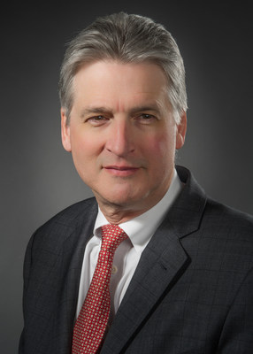 Martin E. Doerfler, MD, Northwell Health senior vice president of clinical strategy, associate chief medical officer, and member of The Feinstein Institute for Medical Research.