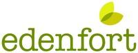 Edenfort Logo