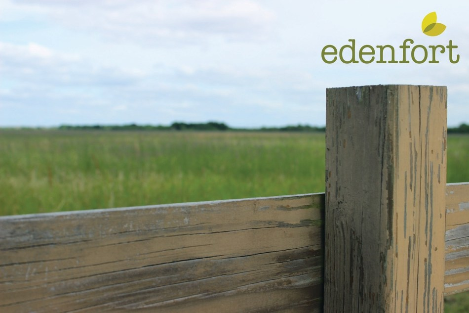 As a rancher or landowner, you want more ways to maximize the value of your land and protect it for future generations.  Combining modern land-use practices with the benefits of environmental markets is one way to do this.  Edenfort can show you how.