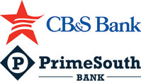 (PRNewsfoto/CBS Banc-Corp, Inc.)