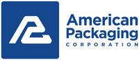 American Packaging Corporation Logo