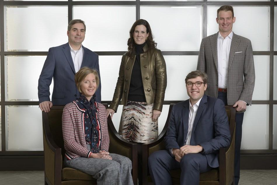 Oakworth Announces 5 Additions to Advisory Board