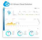 EnGenius Reveals Industry-First Truly Scalable Cloud Network Management Solution